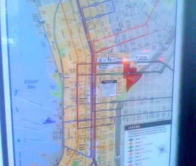downtownmap.jpg
