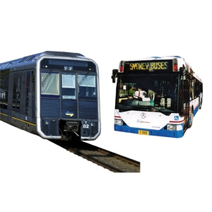 Could King County Metro and Sound Transit be on a collision course over tunnel usage in 2016?