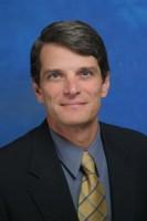 Kevin Desmond, King County Metro Transit General Manager