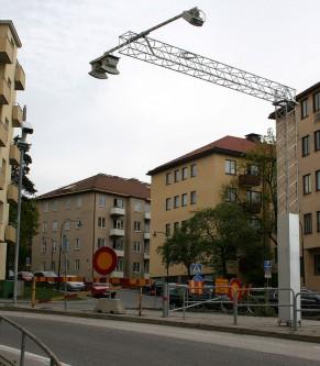 800px-Automatic_tollstation_at_Lilla_Essingen_Stockholm