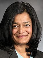 Sen. Pramila Jayapal