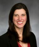 Rep. Jessyn Farrell