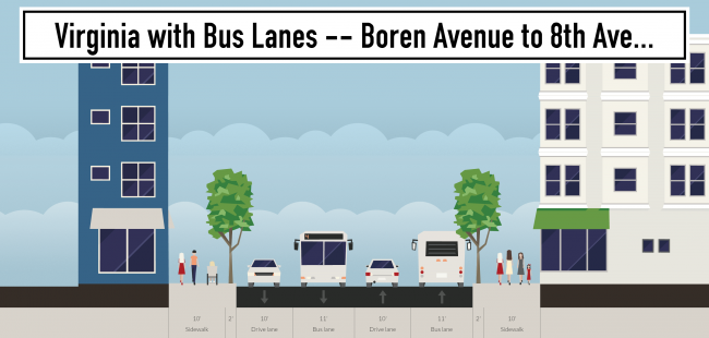 virginia-with-bus-lanes-boren-avenue-to-8th-ave