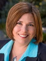 Jennifer-Robertson-bellevue-city-council-cropped