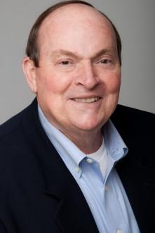 Dave Asher - Kirkland City Council No. 6