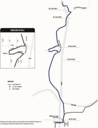 E06_Map