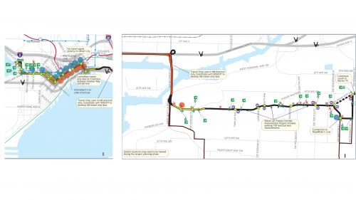 BRT-Corridor-Maps.002