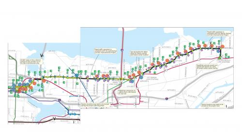 BRT-Corridor-Maps.004