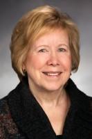 King County Councilmember Jeanne Kohl-Welles