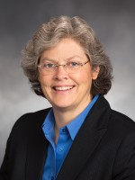 Rep. Laurie Jinkins