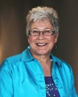 Kent Mayor Suzette Cooke