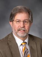 Rep. Steve Kirby