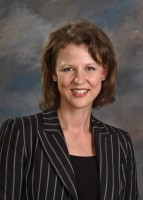 Kirkland Mayor Amy Walen