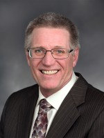 Rep. Timm Ormsby