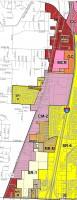 "KENT: ""Midway Transit Communities"" (MTC) along SR 99"