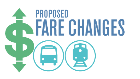 ORCA LIFT and Fare Increases Being Considered for ST Express