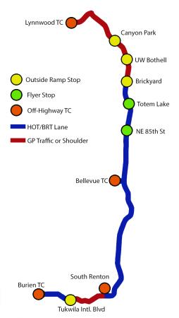 I405_BRT_STB2