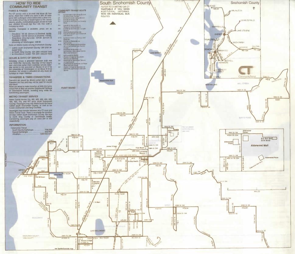 CT-1980
