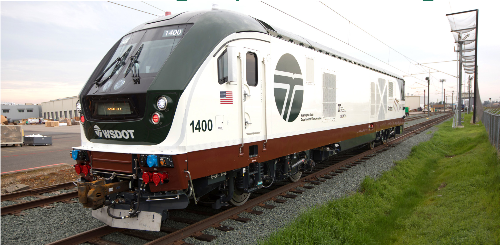 Amtrak-Cascades-Locomotive